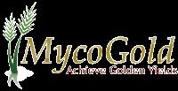 MycoGold - Mycorrhizal fungi mycorrhizae for row crops, soybeans, corn, peanuts, cotton, wheat